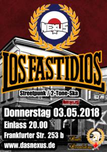 losfastidiosa6